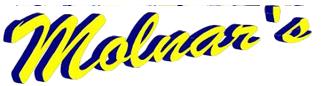 Molnar's Concessions | Austintown, Ohio